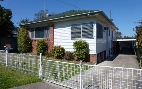 311 Lake Road, Glendale NSW