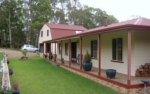 154 Francis St, Moruya NSW 2537