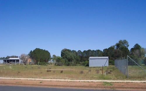 20 Bramble Street, Mendooran NSW 2842