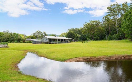 106 Crabbes Creek Road, Crabbes Creek NSW 2483