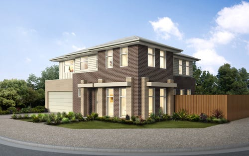 LOT 303-1 Apollo Street, Schofields NSW 2762