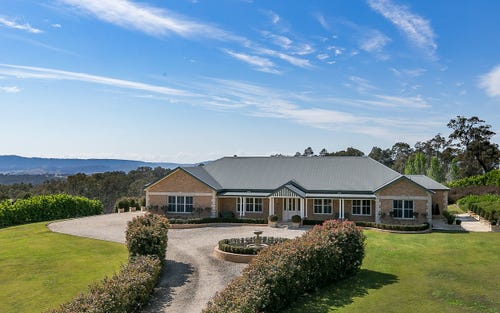 168 Brokenback Road, Branxton NSW 2335