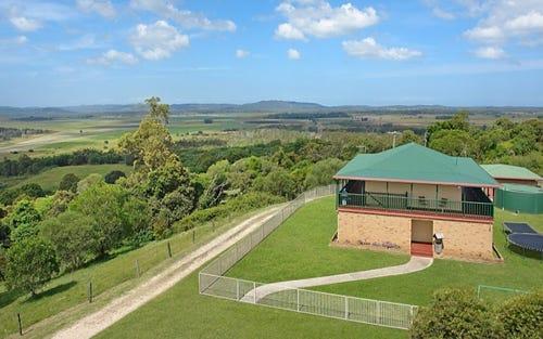 136 Tuckurimba Road, Tuckurimba NSW 2480
