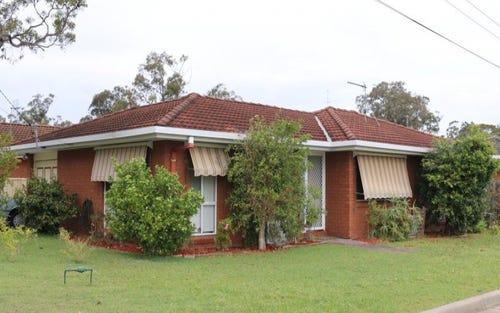 32 Moran Road, Buff Point NSW 2262