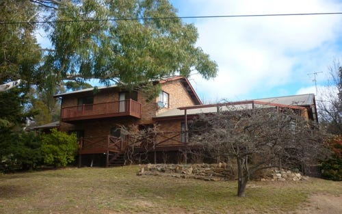 1 Moorong Place, Cooma NSW 2630