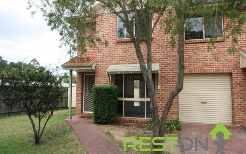 9/45 Farnham Road, Quakers Hill NSW