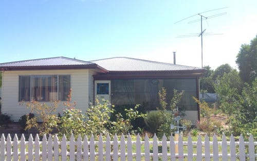 9 Third Street, Henty NSW