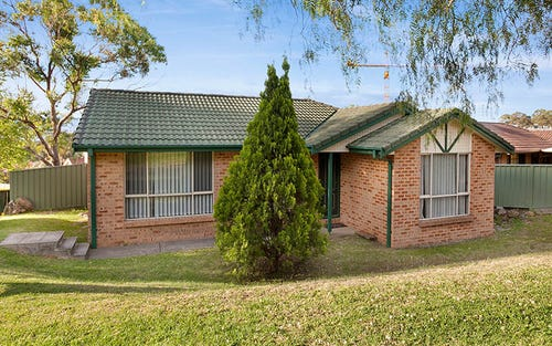 1 Petrel Place, Blackbutt NSW 2529