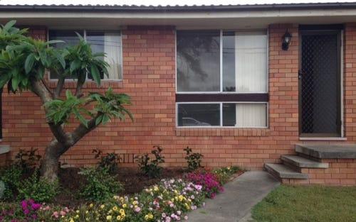 3/73 Goulburn Street, Abermain NSW