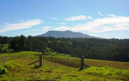 Lot 761, Westrops Road, Bermagui NSW 2546