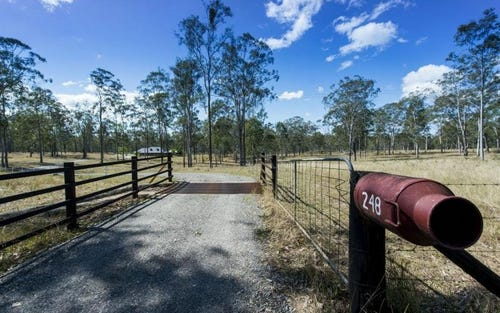 248 Four Mile Lane, Smiths Creek NSW 2460