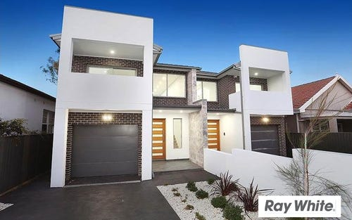 6 Ernest Street, Lakemba NSW