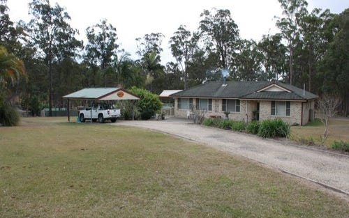 2 Grants Close, South Kempsey NSW 2440