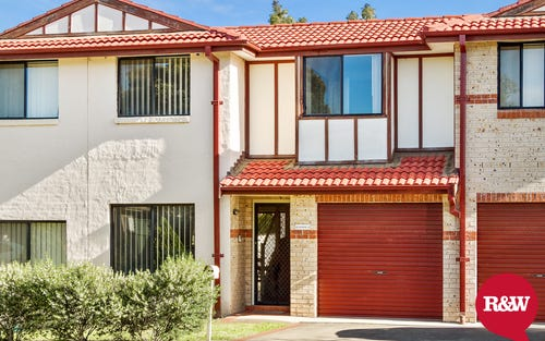 10/82 Methven Street, Mount Druitt NSW 2770