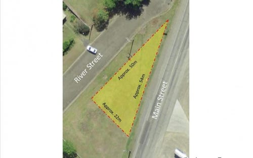 1 River Street, Cundletown NSW 2430
