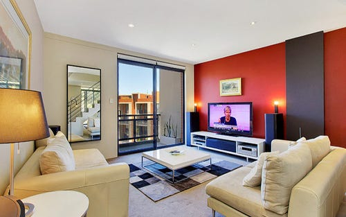 10/17 Quarry Master Drive, Pyrmont NSW