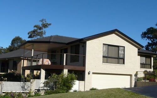 1 Illusions Court, Tallwoods Village NSW 2430