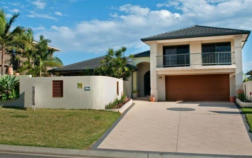3 Pearl Court, Port Macquarie NSW 2444