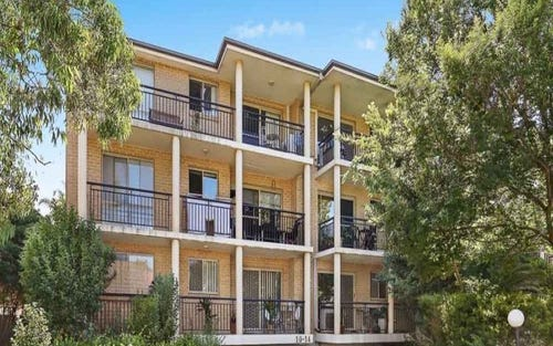 4/10-14 Kingsland Road South, Bexley NSW
