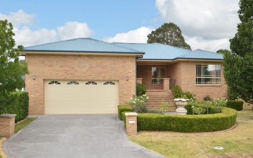 30 Bowden Street, Singleton NSW