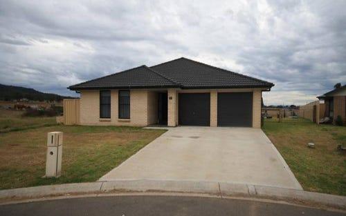 15. Kerrabee Close, Denman NSW 2328