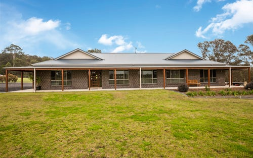 60 Sugarloaf Creek Road, Pheasants Nest NSW 2574