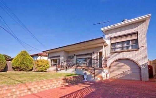 227 Victoria St, Smithfield NSW