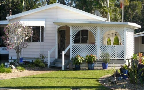 Address available on request, Lennox Head NSW 2478