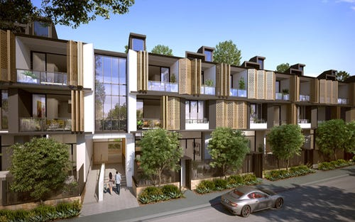 C313/120 Terry Street, Rozelle NSW 2039