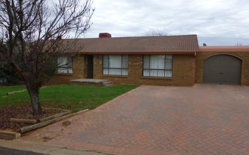 6 Basil Avenue, Parkes NSW 2870