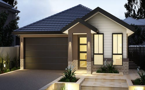 Lot 1432 Jardine Drive, Edmondson Park NSW 2174