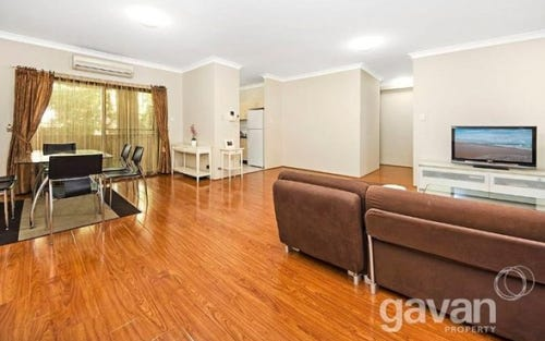 8/43-47 Empress Street, Hurstville NSW 2220
