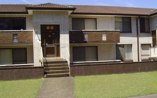 62 Neil st, Merrylands NSW 2160