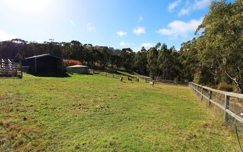 138 Yetholme Drive, Walang NSW 2795