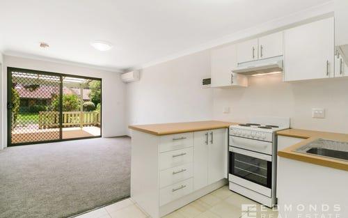 24/7 Bandon Road, Vineyard NSW 2765