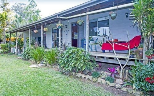 5 Summerhill Close, Stokers Siding NSW 2484