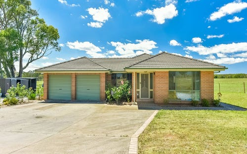 Address available on request, Gilead NSW 2560
