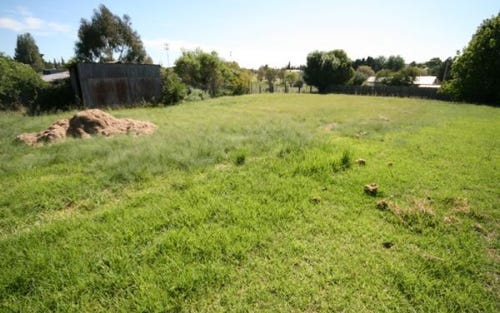 Lot 1 Duncan Street, Tenterfield NSW 2372
