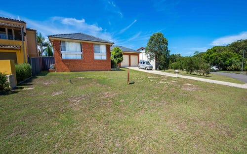 8 Bream Close, Nelson Bay NSW 2315