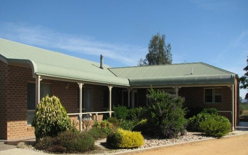 6108 Olympic Way, Cowra NSW 2794