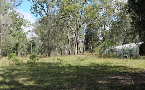 Lot 10 Tanglewood Road, Lawrence NSW 2460