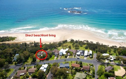 24 Ocean Drive, Safety Beach NSW 2456
