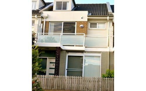 4/25-27 Henry Street, Guildford NSW 2161