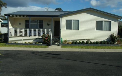 3197 Princes Highway, Pambula NSW 2549