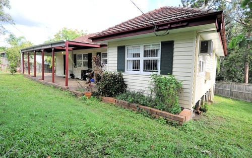 1058 Moggill Road, Kenmore NSW 4069