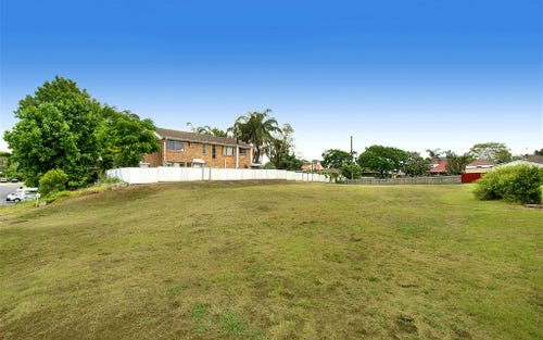 47 Mileham Street, Windsor NSW 2756