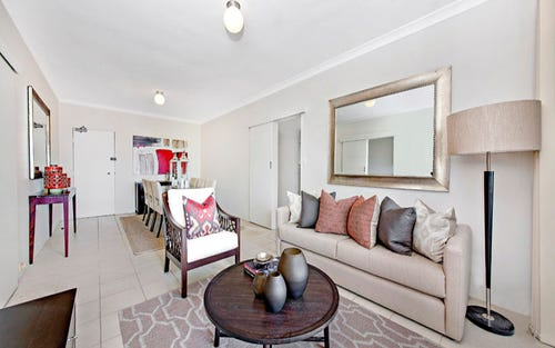 16 First Ave, Eastwood NSW 2122