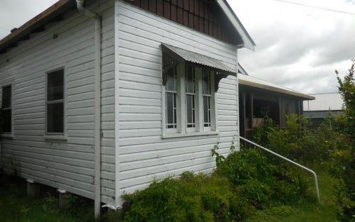 23 Stratheden Street, Kyogle NSW 2474