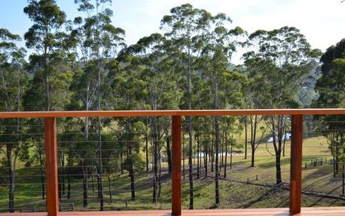 23 Blackbutt Lane, Malua Bay NSW 2536