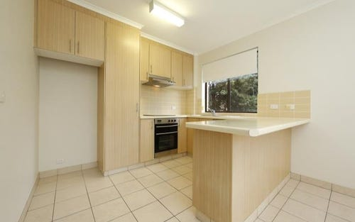 18/4 Tench Street, Kingston ACT